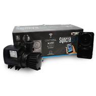 Syncra SDC 6.0 WIFI Return Pump (800 - 1900 gph) - Sicce