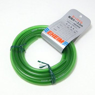 "Tubing/Hose Medium 1/2"" (12/16 mm) BY THE FOOT - Eheim"
