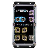 Hydros Wave Engine Pump ETM Wireless Controller - Coralvue