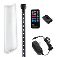 "24""-36"" Serene Background LED Light Kit - Current USA"