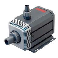 (DAMAGED) Universal Pump (1262 / 3400) - Eheim