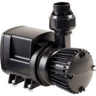 Syncra ADV Advanced 5.5 Aquarium Pump (1500 GPH) - Sicce