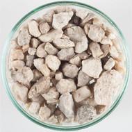 CORALine Caribbean Crushed Coral (20 lb) 3.0 - 6.0 mm - CaribSea