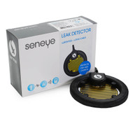 Leak Detector Heavy (11 mm Thick) Sensor 6 Foot Cable - Seneye