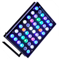 Atlantik V4 (Gen 2) Compact Reef Aquarium LED - Orphek