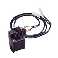 "Aquatec RODI Pressure Switch (40 psi, 1/4"" Push Connect)"