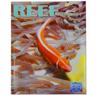 Reef Hobbyist Magazine (Quarterly)