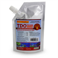 TDO-A Chroma Boost Fish Food (3 oz) - Reef Nutrition