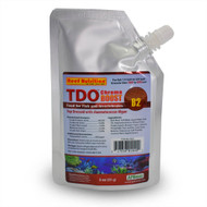 TDO-B2 Chroma Boost Fish Food (3 oz) - Reef Nutrition