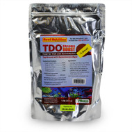 TDO-C1 Extra-Small Chroma Boost Fish Food (16 oz) - Reef Nutrition