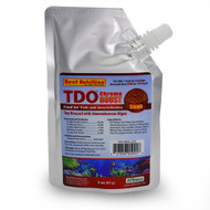 TDO-C2 Small Chroma Boost Fish Food (3 oz) - Reef Nutrition