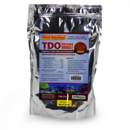 TDO-C2 Small Chroma Boost Fish Food (16 oz) - Reef Nutrition