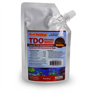 TDO-EP1 Medium 1.7mm Chroma Boost Fish Food (3 oz) - Reef Nutrition