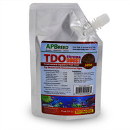 TDO-EP2 Large 2.3mm Chroma Boost Fish Food (3 oz) - Reef Nutrition