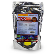 TDO-EP2 Large 2.3mm Chroma Boost Fish Food (16 oz) - Reef Nutrition