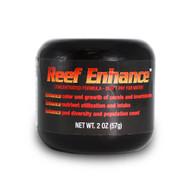 Reef Enhance - Reef Brite