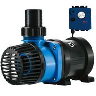 (OPEN BOX) eFlux LOOP DC Flow Return Pump 3170GPH - Current USA