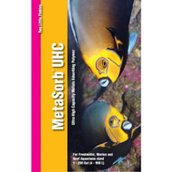 Metasorb UHC Metal Absorbing Polymer (1-250 Gallon Capacity) - Two Little Fishies