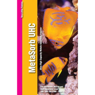 Metasorb UHC Metal Absorbing Polymer (250-800 Gallon Capacity) - Two Little Fishies