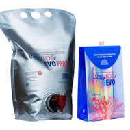 EasySPS EVO Gel Coral Food (250 ml) - Easy Reefs