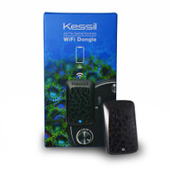 WIFI Dongle for Kessil A360X - Kessil