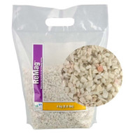 ReMag Magnesium Media for Calcium Reactors (2.2 lbs) -  Two Little Fishies