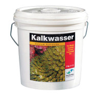 Kalkwasser Dry Powder Mix (2 kg - 4.4 lbs) - Two Little Fishies