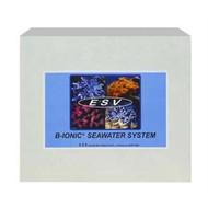 DIY B-Ionic Seawater Salt Mix System (50 Gallon) w/Measuring Supplies - ESV