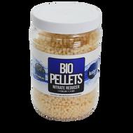 Bulk Bio Pellets Nitrate Reducer (1.32 lbs -  1/4 Gallon)