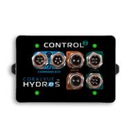 HYDROS Control 2 Entry Level Aquarium Controller - Coralvue