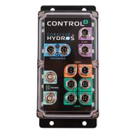 HYDROS Control 4 Aquarium Controller - Coralvue