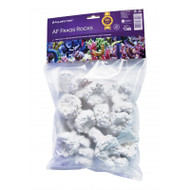Frag Rocks Frag Plugs (24 pcs) - Aquaforest