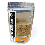 NPX Bioplastics Nutrient Reducing Pellets (200 ml) - Two Little Fishies
