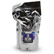 Bulk Deionization Resin Mixed Bed (Color Changing) RODI (1.1 lbs)