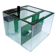 "Emerald Cube Sump 20 (20"" x 20"") - Trigger Systems"