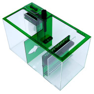 "Emerald Sump 26 (26"" x 13"") - Trigger Systems"