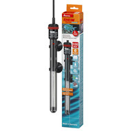 Thermocontrol-E (100 Watt) Aquarium Heater - EHEIM
