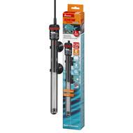 Thermocontrol-E Dual Thermostat (125 Watt) Aquarium Heater Kit - EHEIM Inkbird