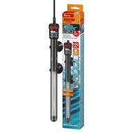 Thermocontrol-E (150 Watt) Aquarium Heater - EHEIM