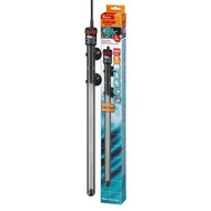 Thermocontrol-E (300 Watt) Aquarium Heater - EHEIM
