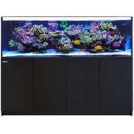 Reefer 3XL 900 Black (240 Gallon) - Red Sea