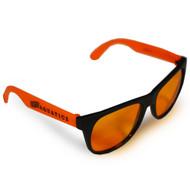 Fritz UV Coral Reef Viewing Glasses - Fritz Aquatic