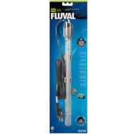 M 150 Watt Submersible Glass  Heater (up to 45 Gallons) - Fluval