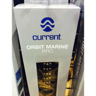 "OPEN BOX) Orbit Marine PRO LED Fixture 18""-24"" (Gen 2)- Current USA"