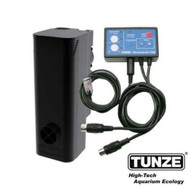 Comline Wavebox 6208 - Tunze