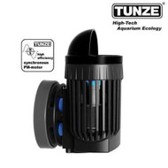 Turbelle Nanostream 6020 (10 - 66 Gal) - Tunze