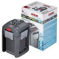 Pro 4+ 250 Canister Filter - (30-65 gallon tanks) - Eheim
