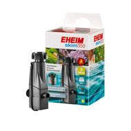 Skim 350 Micro Surface Skimmer - Eheim