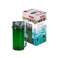 External Canister Filter Classic 350 (Model 2215) (40-92 Gallons) -  Eheim