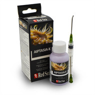 Aiptasia-X Aiptasia Eliminator Kit - (60 mL) - Red Sea